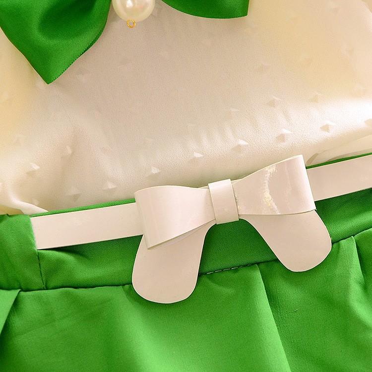 Комплект одежды для девочек Other 2015 t + 2 none