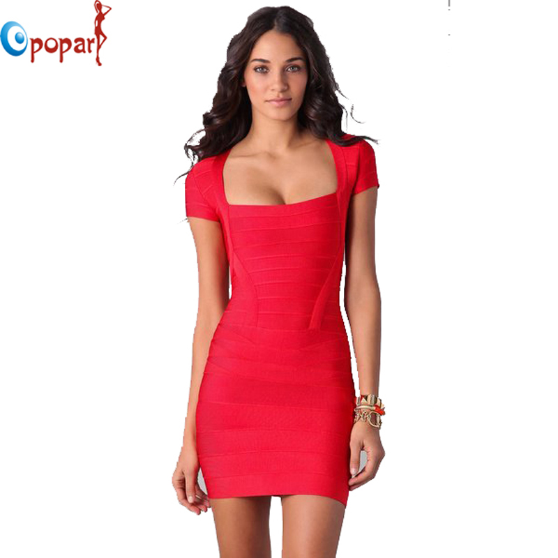 cap rouge single mature ladies Best 2017 sexy halloween costumes for women sexy costumes are designed to make people look prettier and sassy they are super-hot, gorgeous and meant to attract.