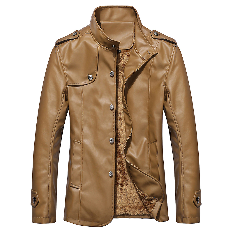 Coats And Jackets Online uhOY0F