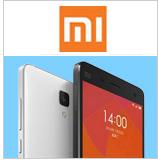 In stock Original ZOPO Speed 7 Plus / ZP952 5.5'' Android 5.1 Smartphone MT6753 Octa Core 1.5GHz RAM 3GB+ROM16GB FDD-LTE & WCDMA