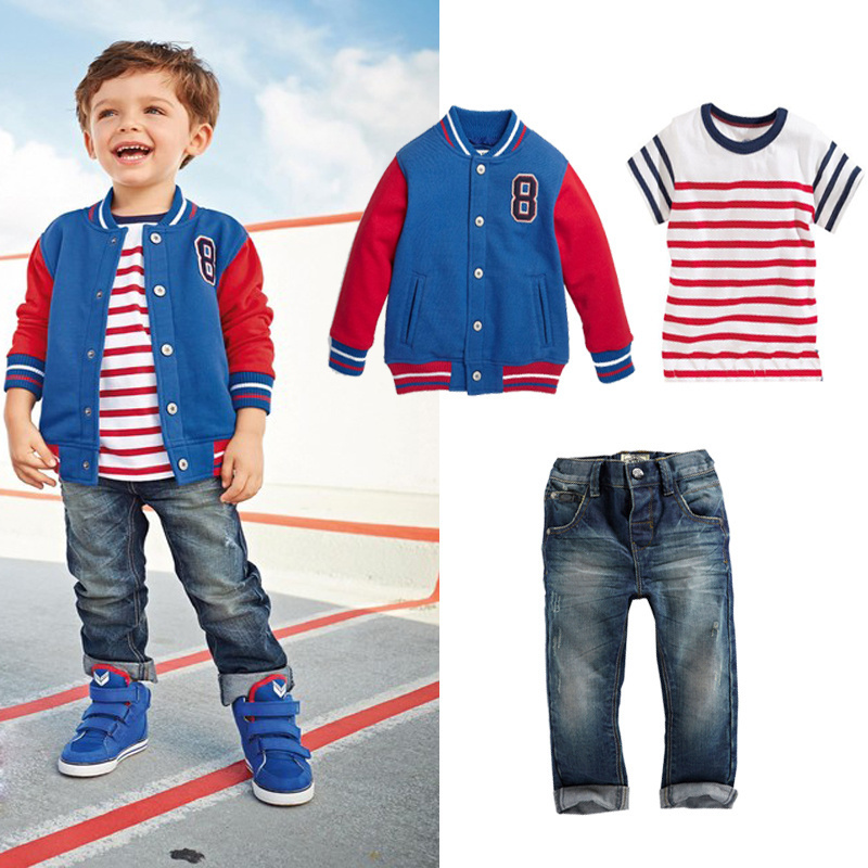 Older Boys Clothing Collection  Clothes for Teenagers  Next