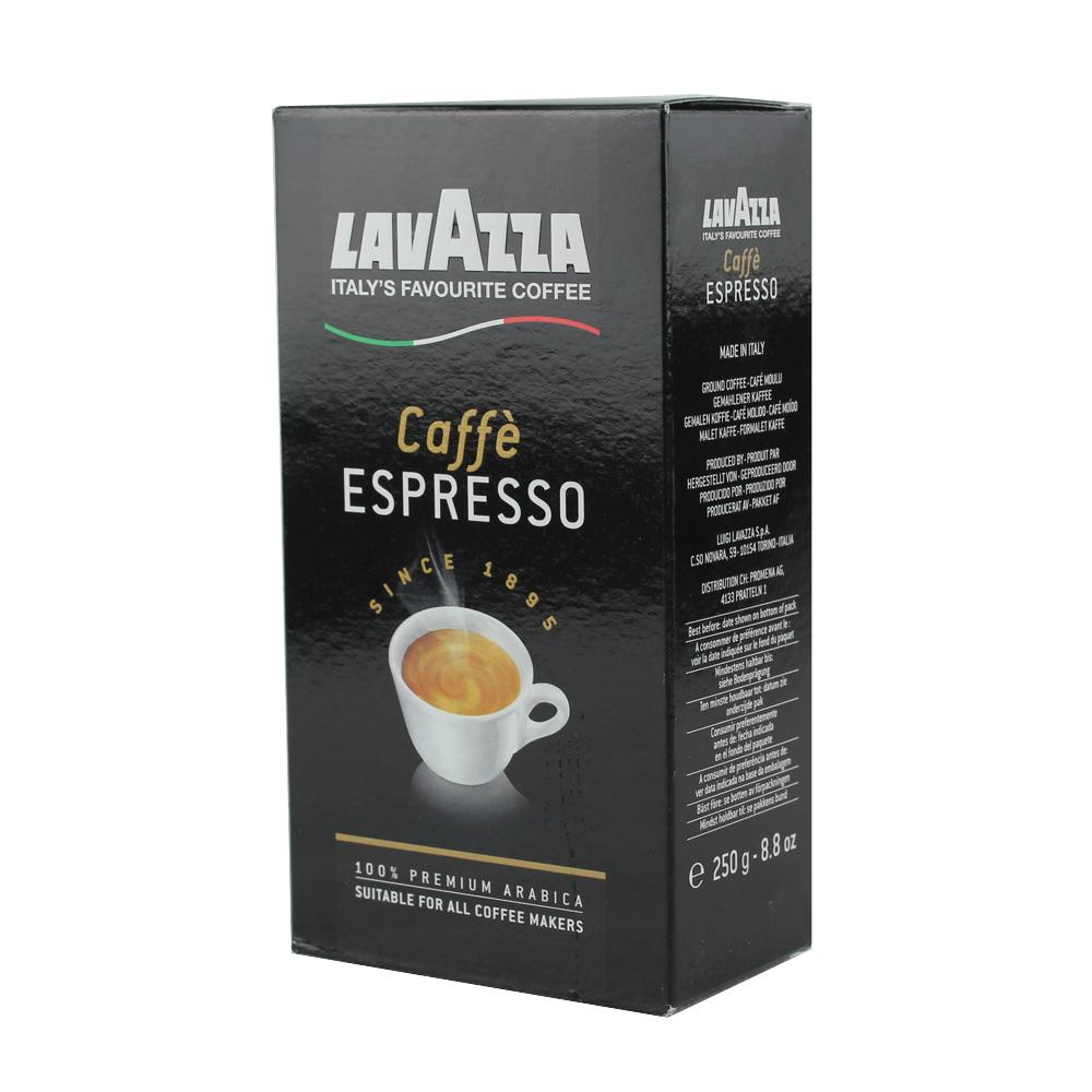 espresso powder where to buy
