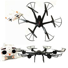 MJX X600 or drone with camera hd wifi Headless Mode Auto Return Vs RC helicopter professional FPV drones wltoys v666 quadcopter