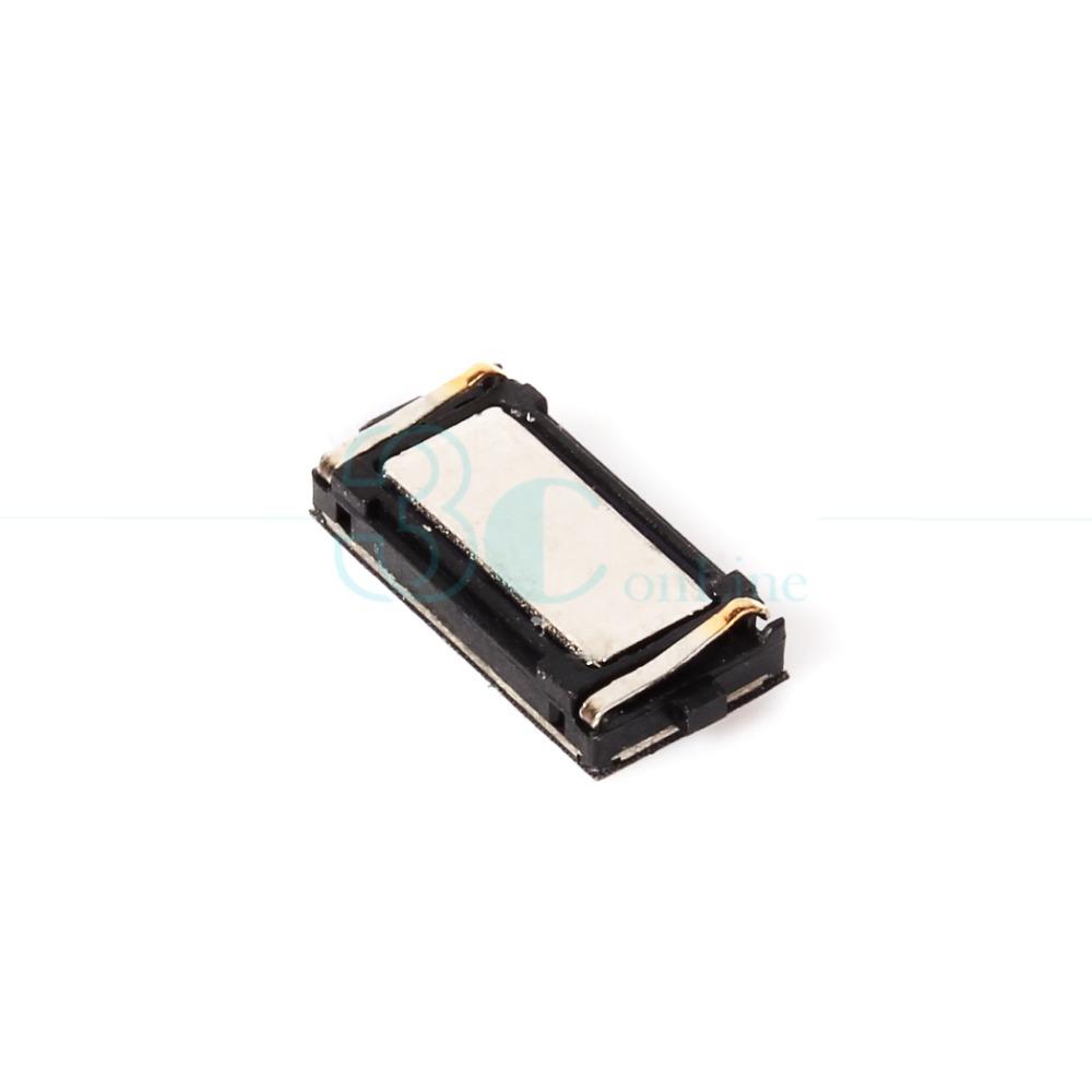 Original for Xiaomi M3 Mi3 Mi 3 Earpiece Earphone Speaker Receiver Module Replacement Cell Phone Flex Cable Repair Spare Parts(China (Mainland))