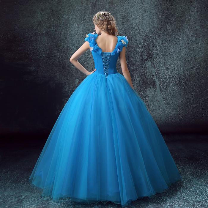 business details vernal fantasy bridal clothing