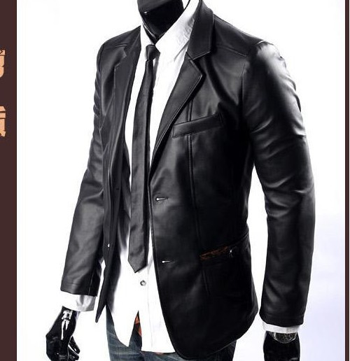 High Quality Wholesale mens yellow suit jacket from China mens ...