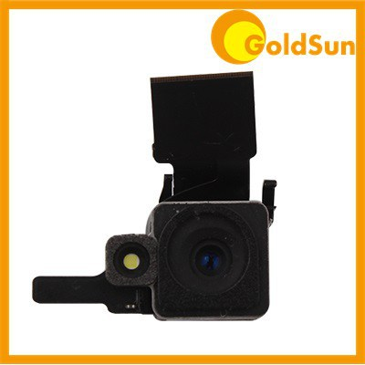 Replacement Back Rear Camera for Apple iPhone 4 4G 4th with Focusing Autofocus