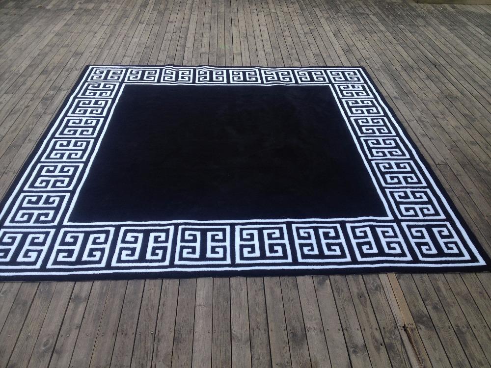 Здесь можно купить  Plans to customize tapis Rustic flowers acrylic carpet alfombras tapete rugs and carpets tapis salon alfombras de sala  Дом и Сад