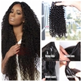 10A Brazilian Human Hair Bulk Body Wave Wavy Virgin Braiding Hair Extension 1 Bundles Unprocessed Bulk Hair Free Delivery