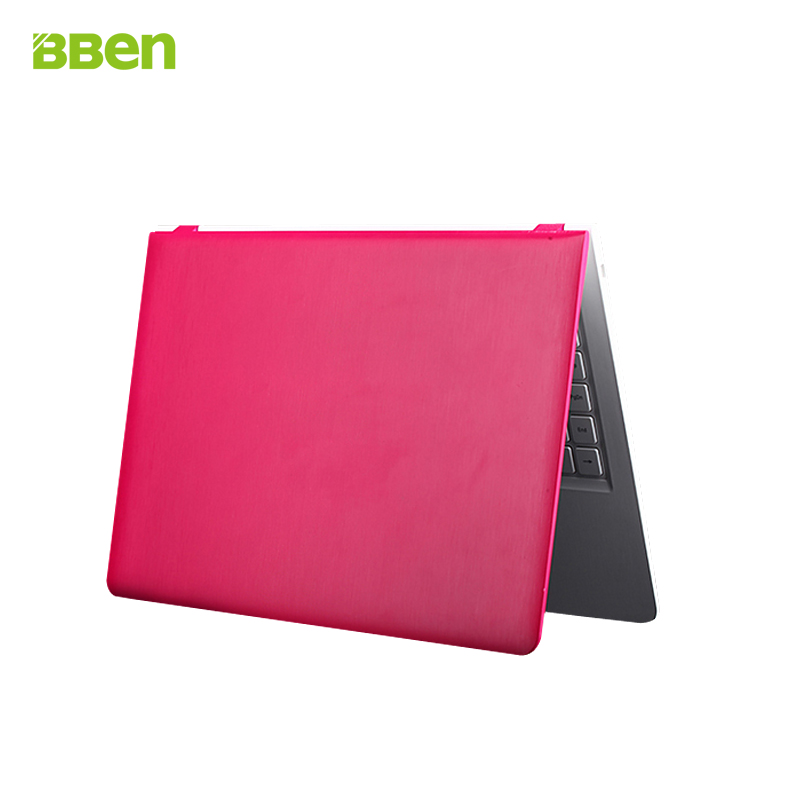 "Bben netbook laptop ultrabook windows 10 intel N3050 dual core 2gb/32gb + 500gb HDD usb3.0 bluetooth wifi HDMI free shipping 14""(China (Mainland))"