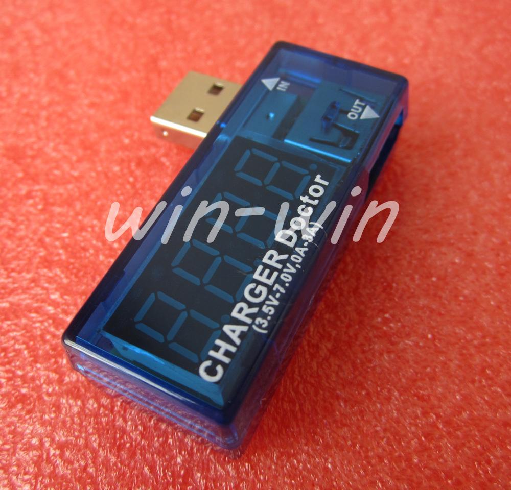 Электронные компоненты 1 USB электронные компоненты ch341a 24 25 usb bios sop8 sop16 dip8