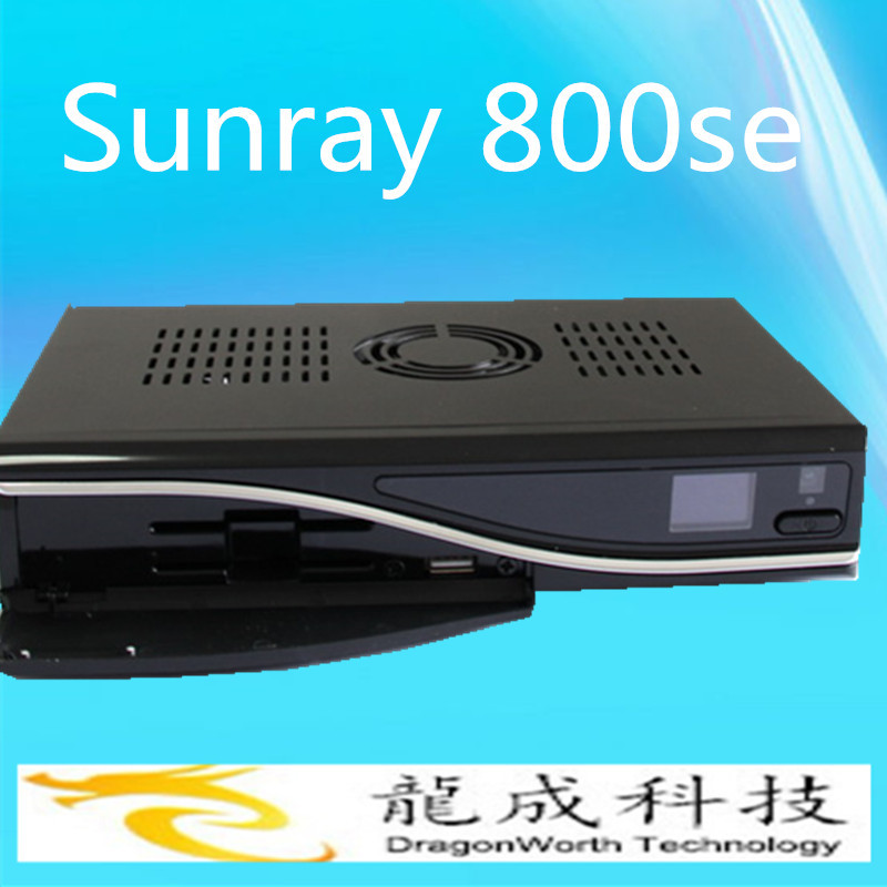 Free shipping 800HD SE-C DVB800HD SE-C Cable Tuner + WIFI 300M Function Factory High Quality(China (Mainland))