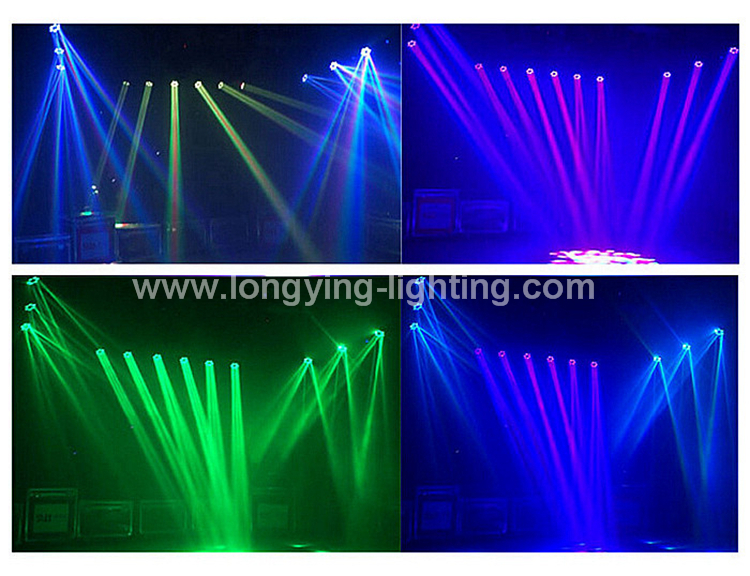 6x15w diamond moving light (8).jpg