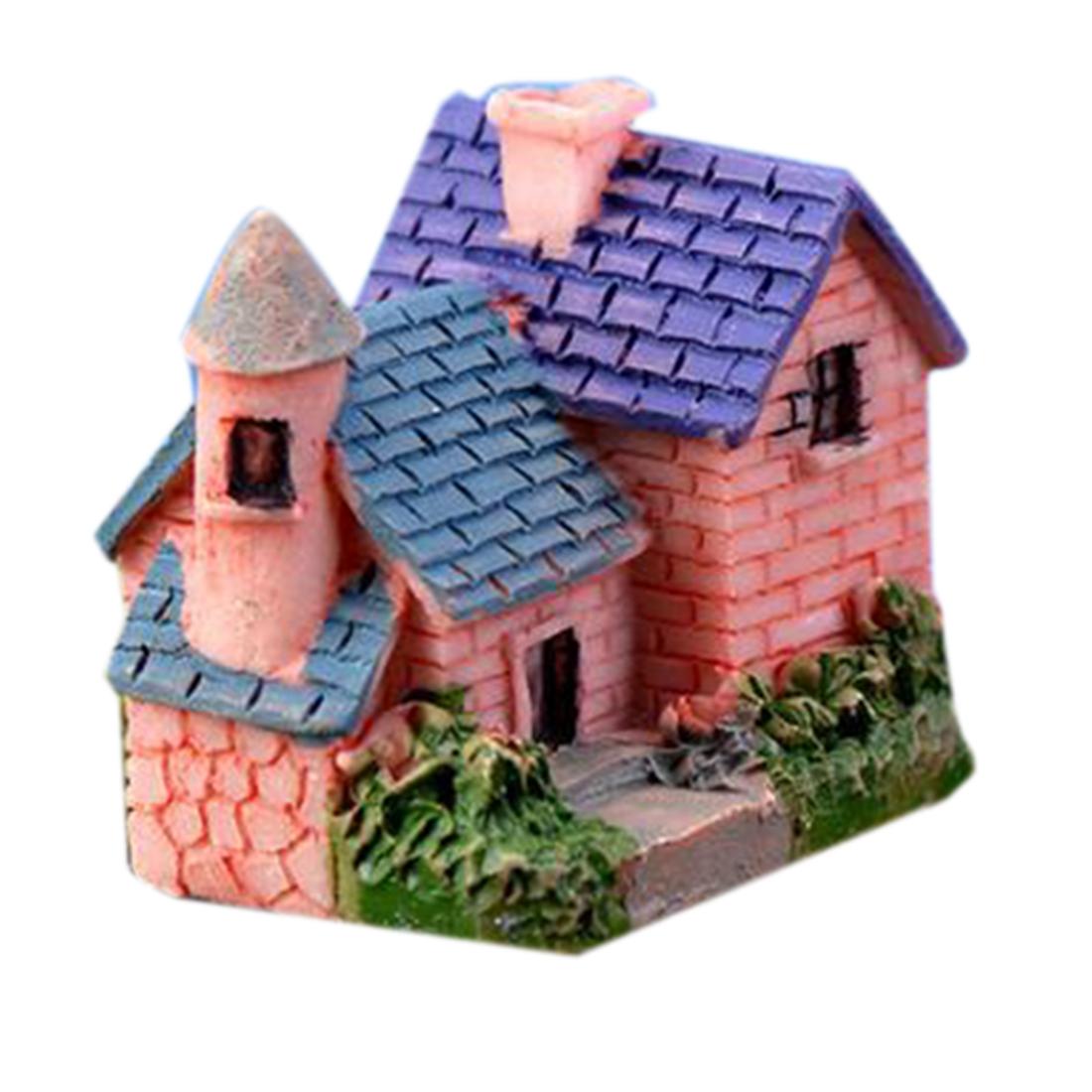 Online kopen wholesale villa decoratie uit china villa decoratie groothandel - Decoratie villas ...