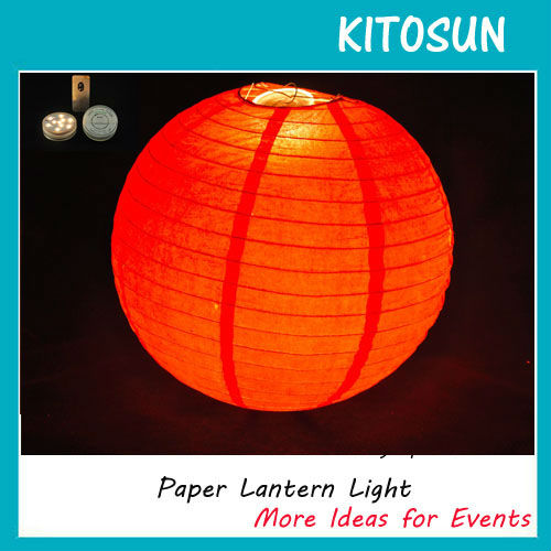 where can i buy a paper lantern How to make dip-dyed & painted paper lanterns you can get a basic white paper lantern from luna bazaar for as little as 80 cents, so if you are afraid of messing up you can buy a pack of 10 lanterns and not be afraid of this project.