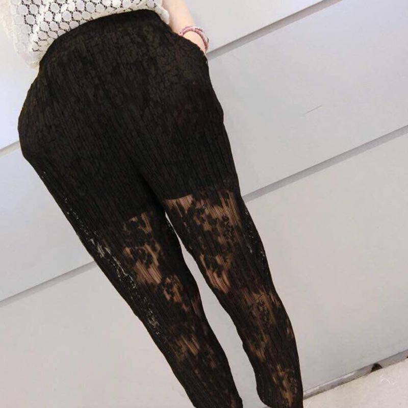 Женские брюки OEM 1 2 JL * E3442 * 60 / будильник oem jl da1609w 60