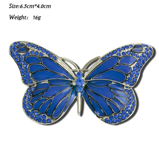 9-Styles-Crystal-Brooch-for-Femme-Women-Crystal-Animal-Broches-Mujer-Men-Brosche-Acrylic-Rhinestone-Costume.jpg_640x640 (5)