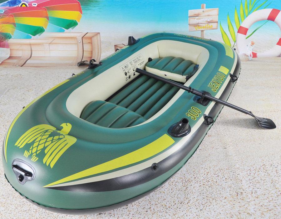выбрать лодку с веслами