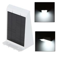 12 LED 5W Solar Power PIR Infrared Motion Light Sensor Lamp Mounted Energy Saving Wall Garden Yard Outdoor Lighting Waterproof(China (Mainland))