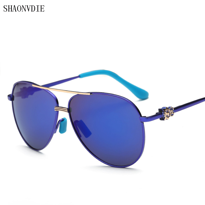 Sunglasses At Prices  compare prices on baby shades sunglasses online ping low
