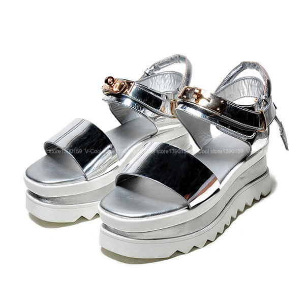 womens designer leather sandals ladies walking sandals