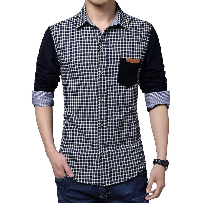 branded clothes for men - Kids Clothes Zone