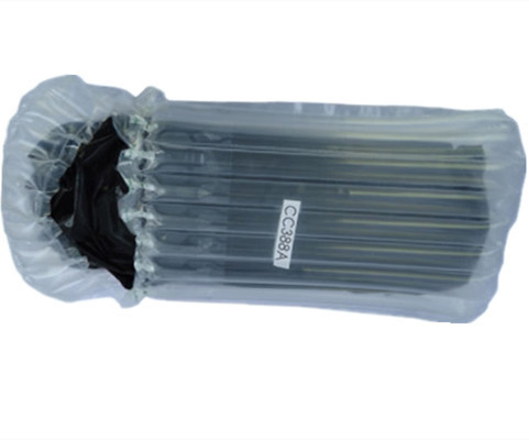 Compatible Toner Cartridge CE285A 85A 285 285a For HP