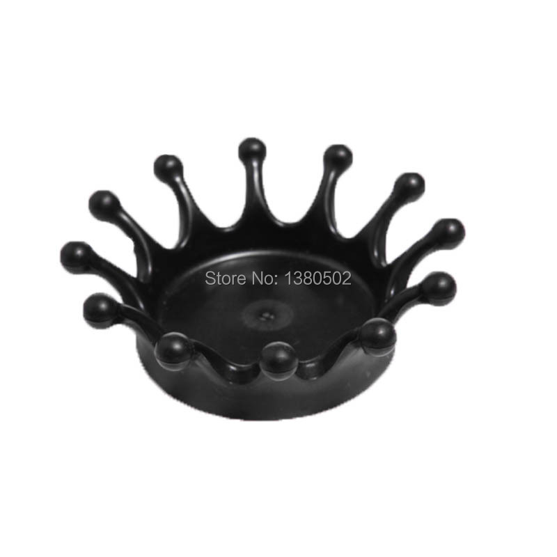 Top Selling Hot Fashion Novelty Ashtray Cendrier Creative Personality Ash tray Cinzeiro Free Shipping For Gift(China (Mainland))