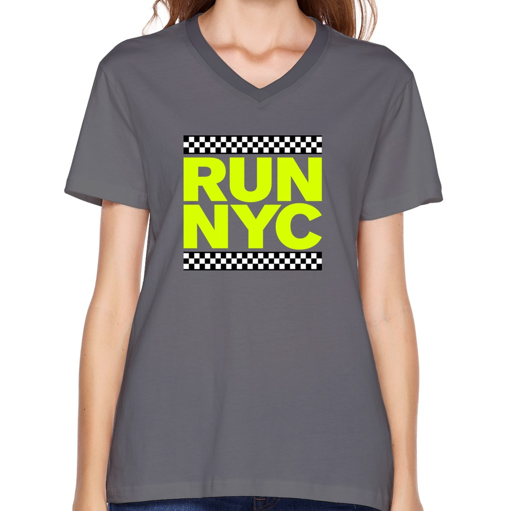 New arrival custom your own run nyc taxi in yellow shirts for Custom dress shirts nyc