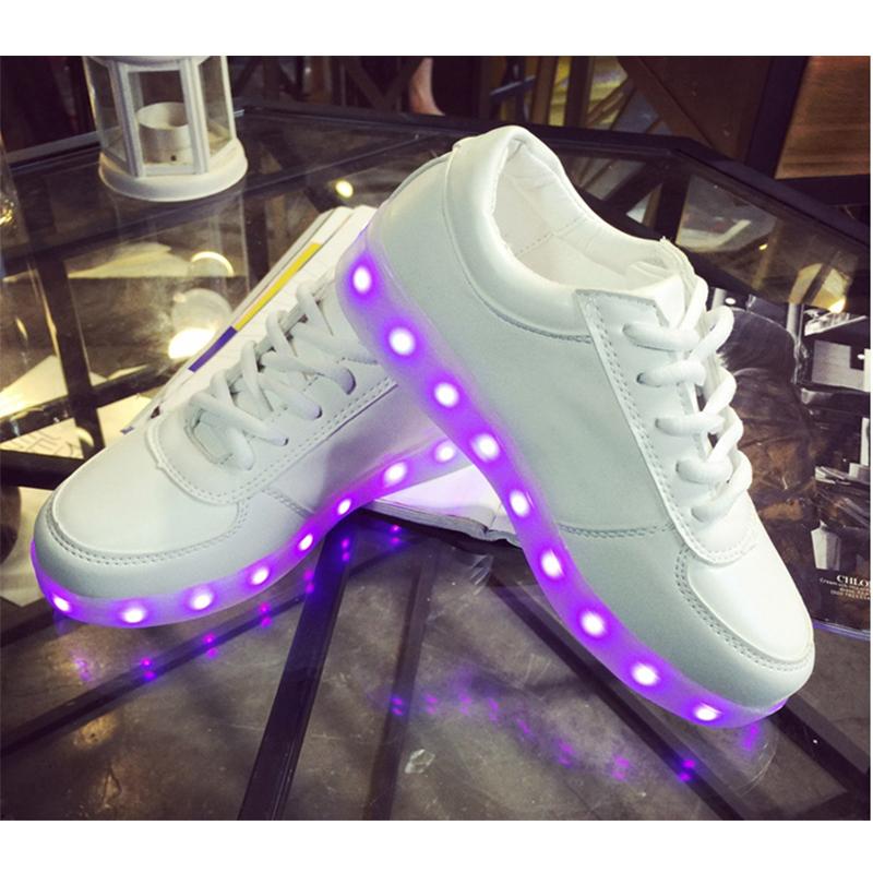 g03.a.alicdn.com/kf/HTB1WY8SJpXXXXXtaXXXq6xXFXXXm/11-Color-Basket-LED-Shoes-2015-LED-Shoes-For-Adults-Fashion-Glowing-LED-Light-Shoes-Chaussure