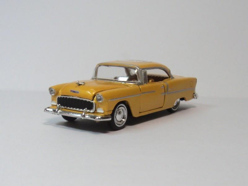 Car M Bel Bewertung aliexpress com buy m2 1 64 chevrolet bel air 1955 diecast car model from reliable car multi cd