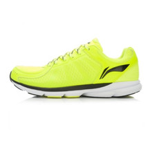 New Original brand ARBK079 xiaomi Smart Running Shoes for men,Breathable Bluetooth outdoor Sport mens plus size Run Shoes