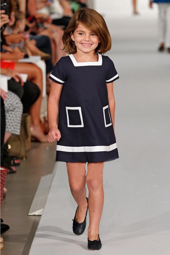 kids dresses for girls summer sale royal blue girl dress new design Party Princess dress girls clothes fantasia infantil vestido(China (Mainland))