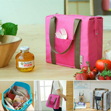 waterproof lunch bag promotion