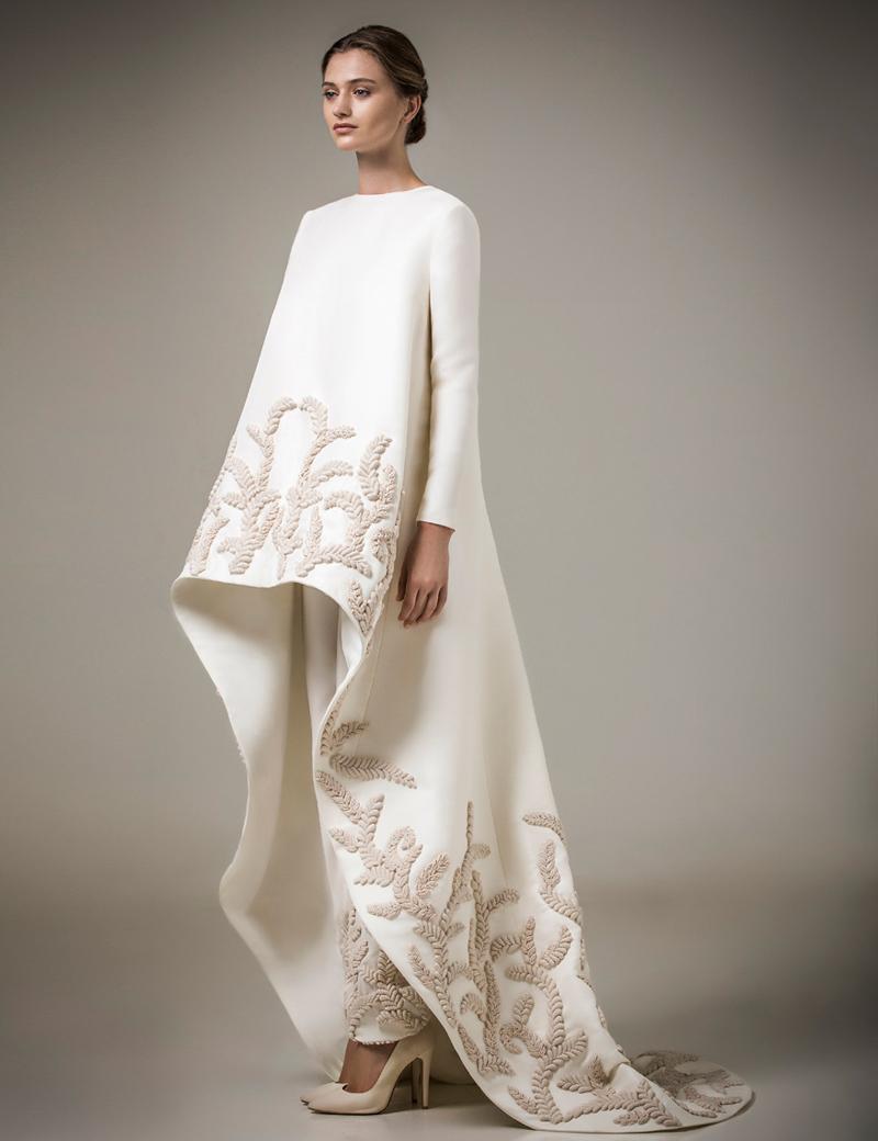 online kaufen gro handel langes moslemkleid aus china. Black Bedroom Furniture Sets. Home Design Ideas