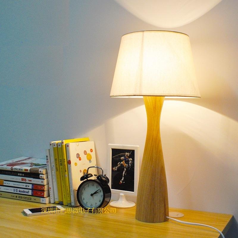 R tro lampes de chevet achetez des lots petit prix r tro lampes de chevet e - Lampe de table de nuit ...