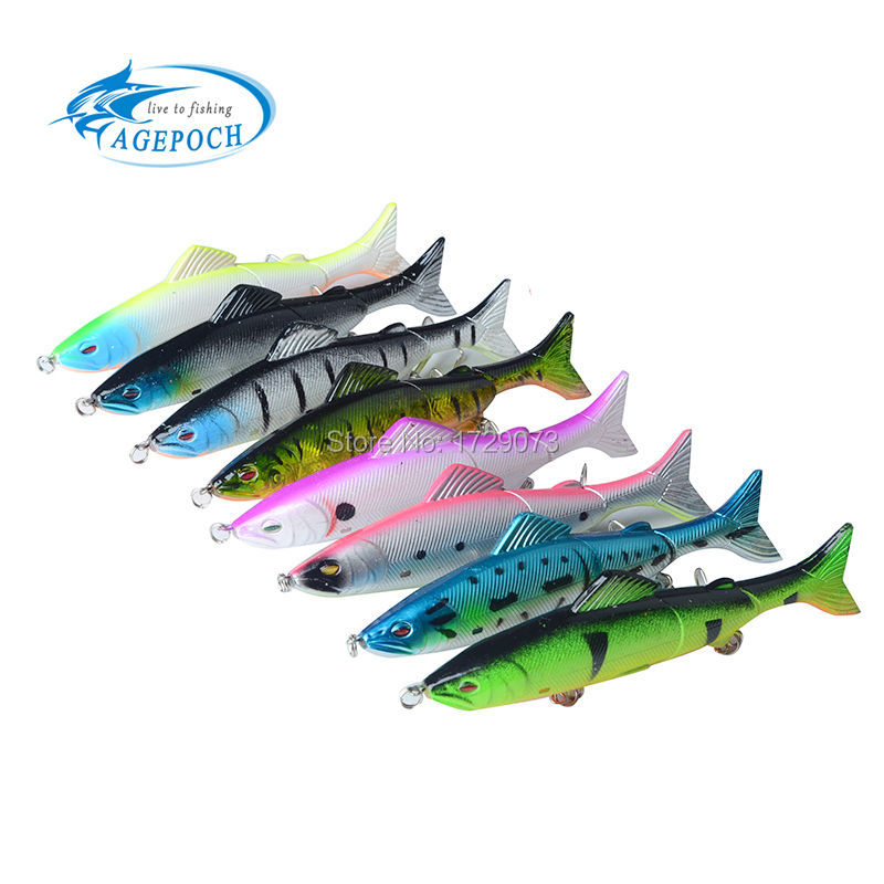 1pcs New Fishing Lure Body Detail Wobblers Lure Life-like Baby with Artificial Lures Hooks 3D Eyes Crank Fishing Baits Tackle(China (Mainland))