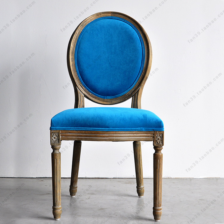 Buy selling eight color classic french for French style furniture stores