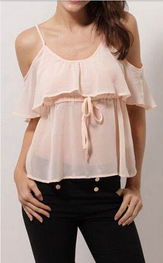 Женские блузки и Рубашки 2015 Siebel blusas roupas femininas B3021 женские блузки и рубашки coolfashion femininas blusas 2015 roupas tc0099