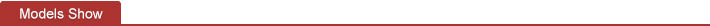 New Arrival Lenceria Sexy Erotic Lingerie Dress Sex Products Christmas Costumes Nurse Cosplay Square Collar Erotic Dress