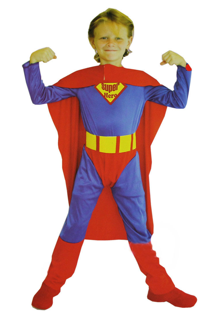 Latest News. We are grateful for the success and support Superfly Kids has received. We feel it's important to give back. So we have implemented a new program to donate a superhero cape to a child for every order on our site over $