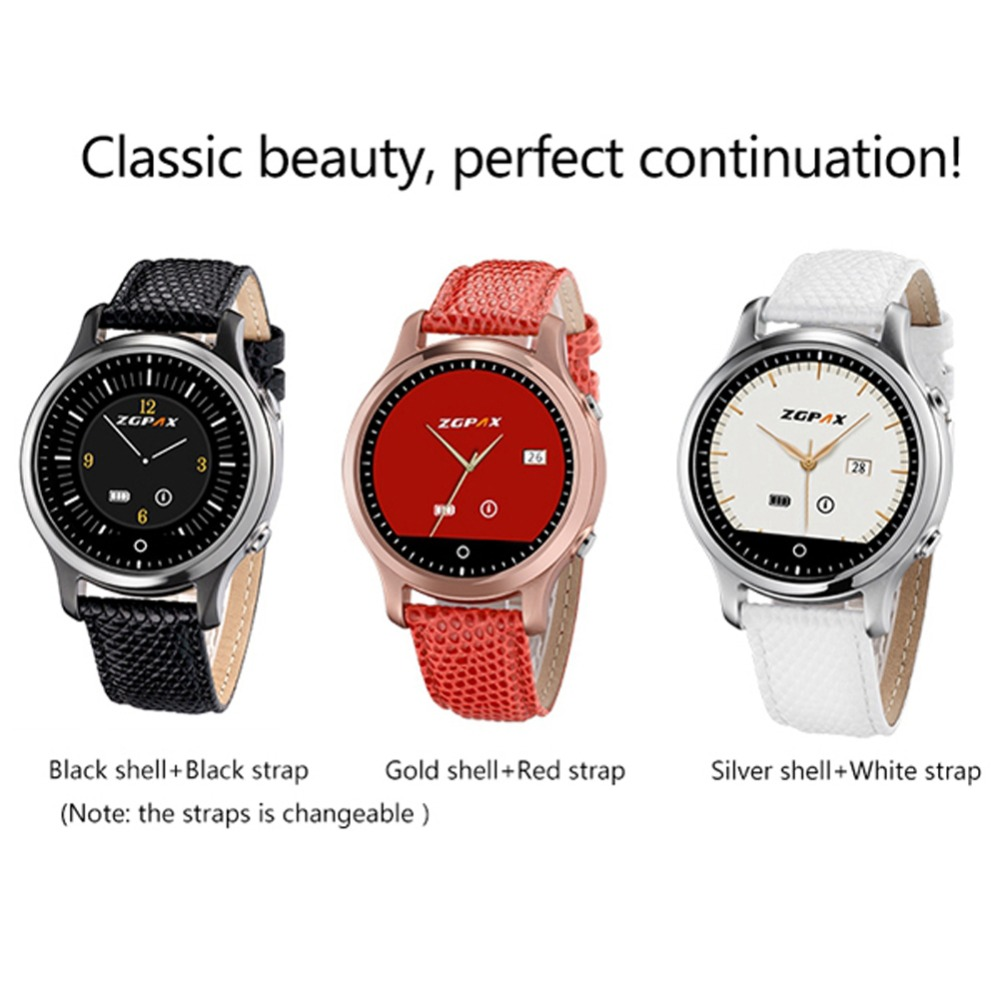 A#V9 2016 New Arrival 1 Pcs 1.22-Inch MTK2502 Water Resistant Bluetooth Sync Watch Phone Free Shipping(China (Mainland))