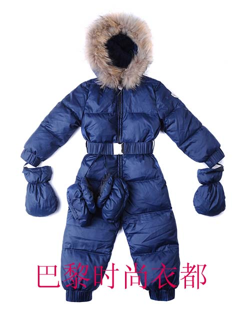 2013 baby down set male female child jumpsuit romper down coat<br><br>Aliexpress
