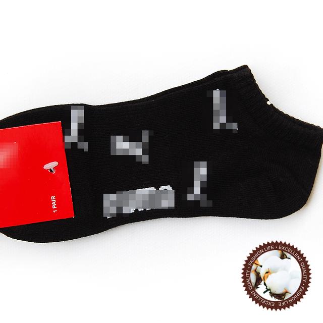 Moisture wicking sport outside heel women's 100% cotton sock slippers socks female cotton ww47 100%