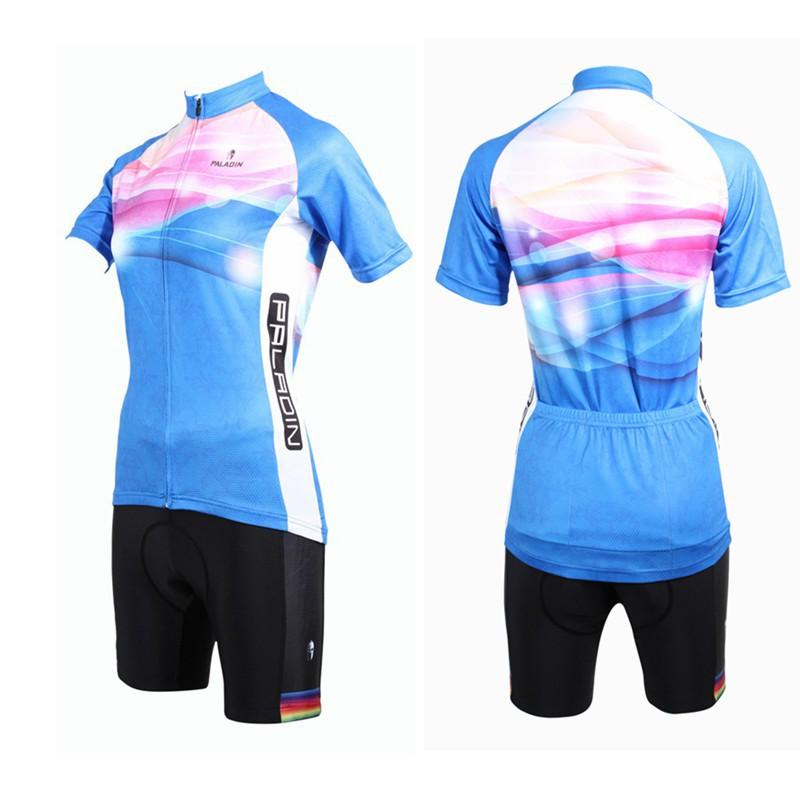 PALADIN , /ropa ciclismo + ciclismo ropa цена 2017