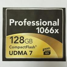 Anshiqi Flash Memory Card CF Card 16gb 32GB 64gb 128GB 256GB Compact Flash Card UDMA 7 High Speed 160MB/s 1066x For Canon Nikon(China (Mainland))