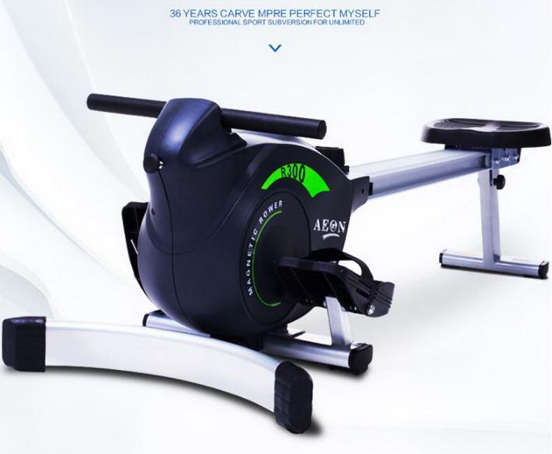 cheap rowing machine