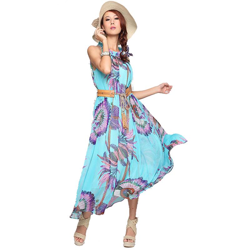 Angl dresses