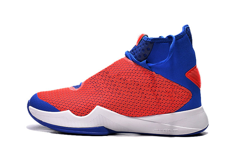 Canada Paul George 2016 - Store Product New 2016 Paul George Basketball Shoes Men Zoom Hyperrev Sneakers Mesh Breathable Low Culture Basket Shoes 1168659 32474534744