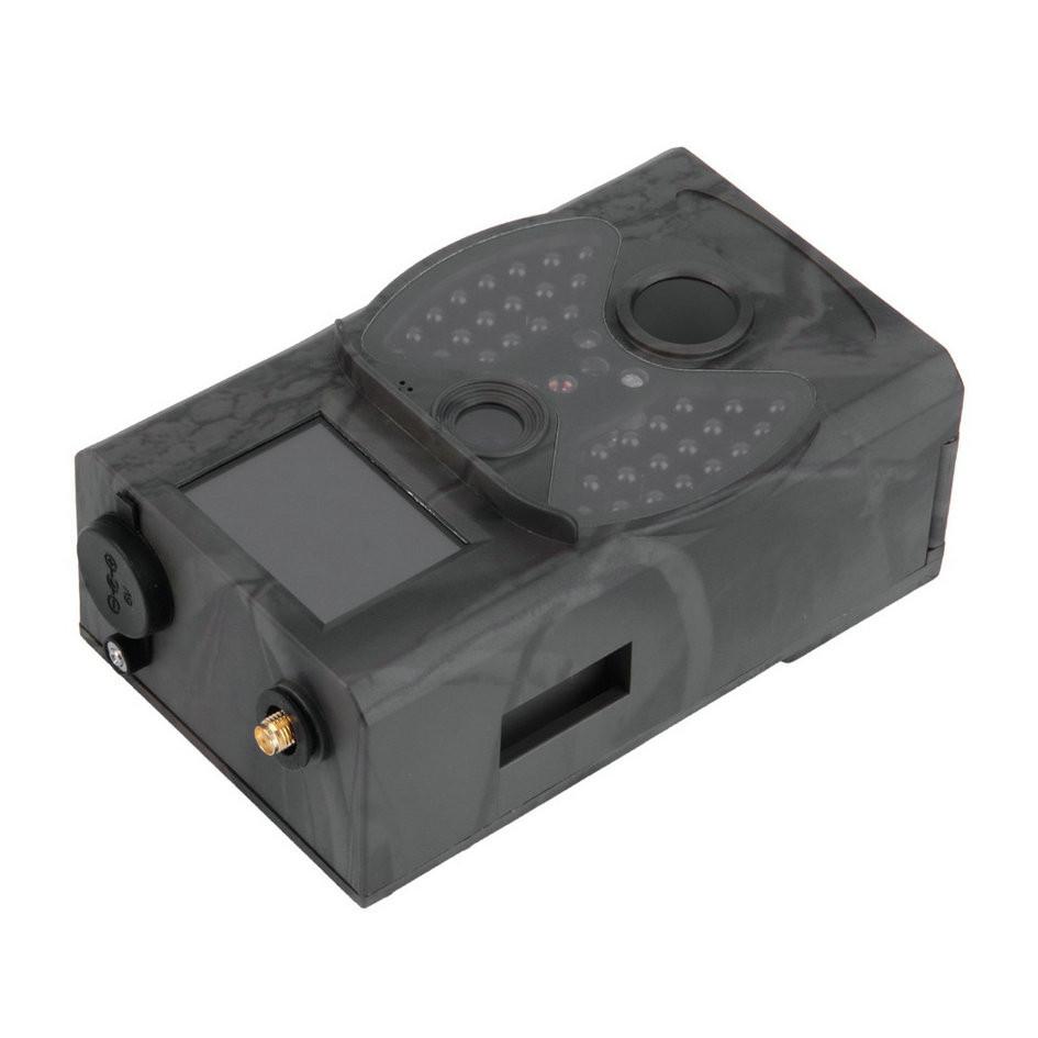 Scouting-hunting-camera-HC300M-HD-GPRS-MMS-Digital-940NM-Infrared-Trail-Camera-GSM-2-0-LCD (3)